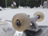 Flip n' Whip na kraśnickim skateparku (video)