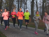 PARKRUN KRAŚNIK (video)